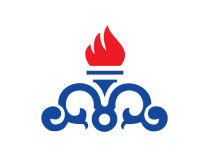 تائیدیه شرکت نفت Firebeam